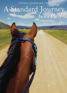 A Standard Journey front cover v2 reduced