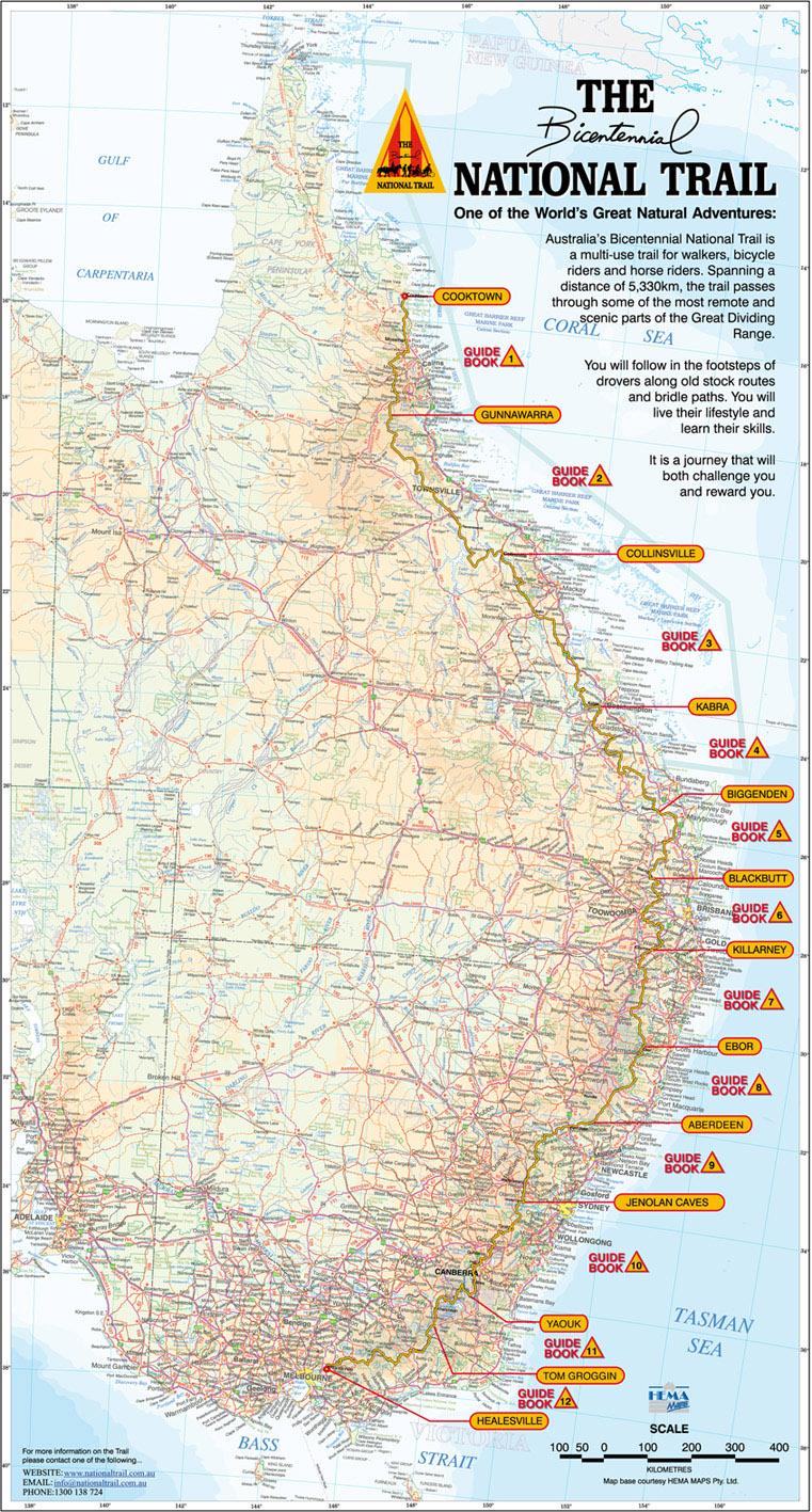 Bicentennial Trial_map-2