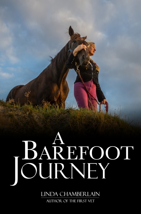 Cover_Barefoot_3 (1)