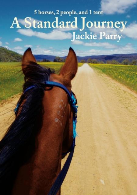 Extraordinary Horse Adventure