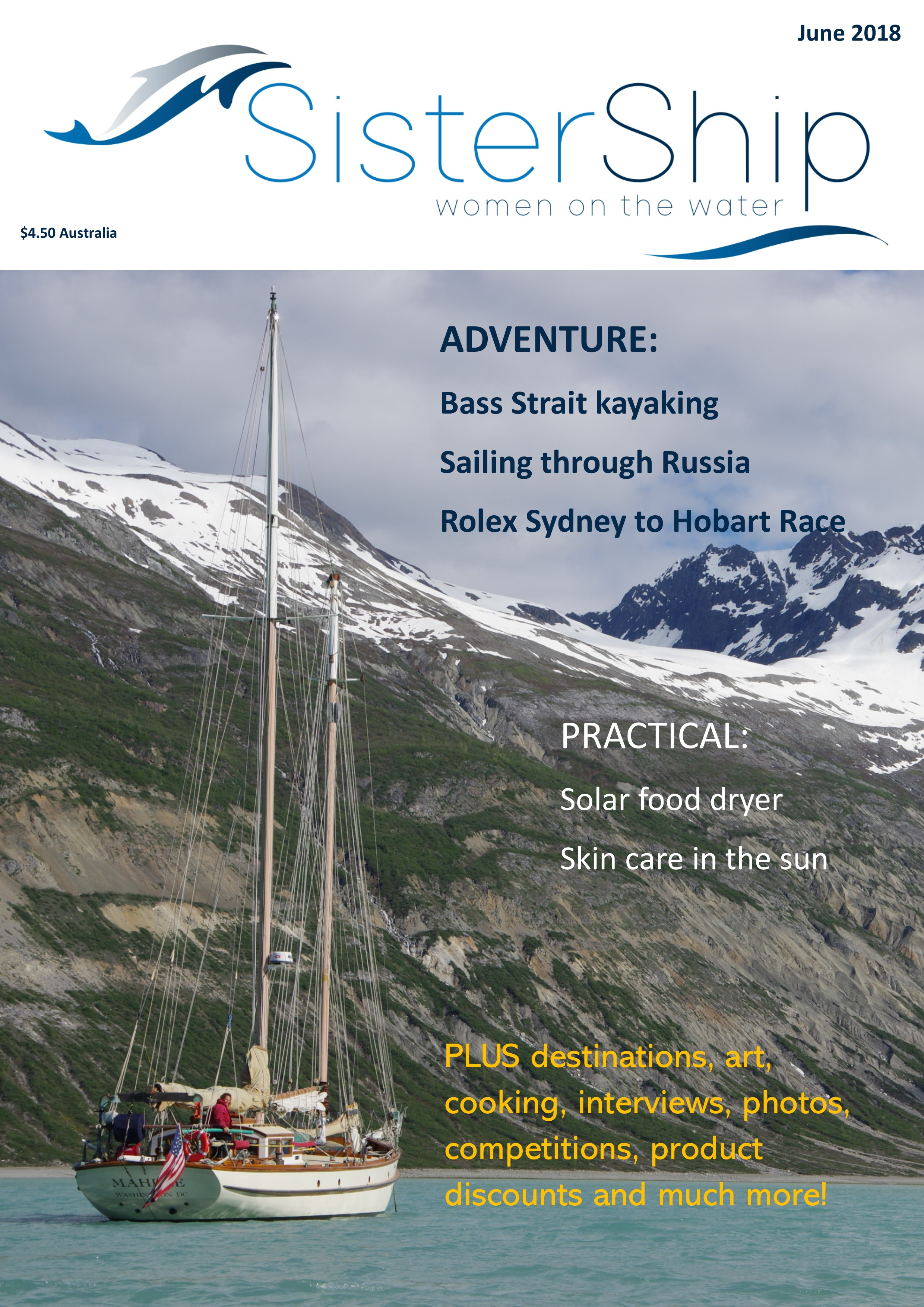Jackie Parry Author Parts Of A Tall Ship For Pinterest Sistership Women On The Water